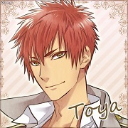 icon_toya.jpg